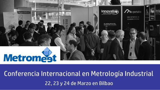 Metromeet_webs_es