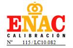 enac_unimetrik
