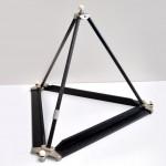 tetraedro_MH_02