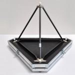 tetraedro_MH_03