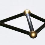 tetraedro_optico_04