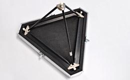 Tetraedro_m12_30