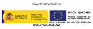 nanosost_logos