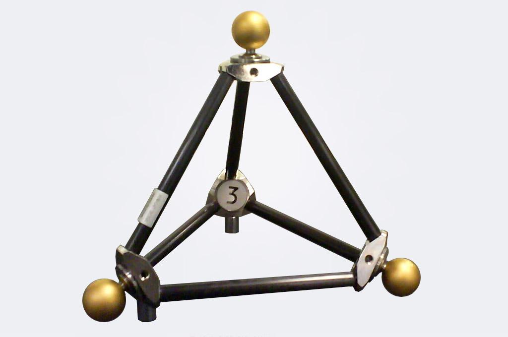 tetraedro_optico_01