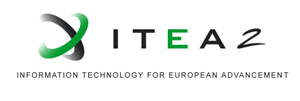 logo_itea2